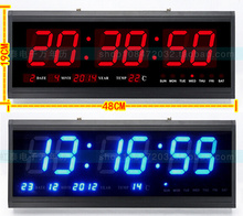 wholesale modern design wall clock