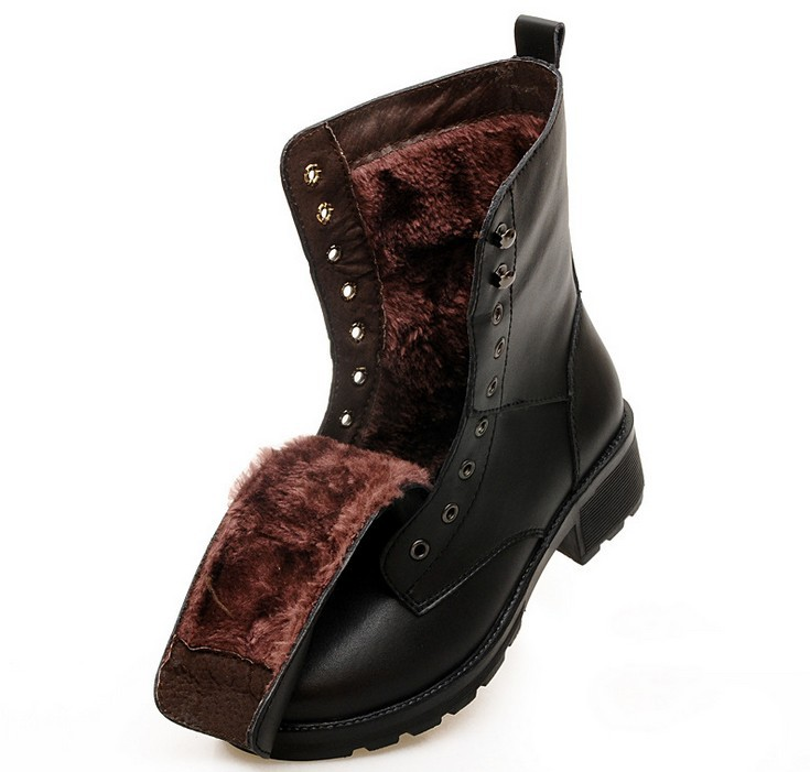 Warmest Women;s Winter Boots Canada | NATIONAL SHERIFFS' ASSOCIATION