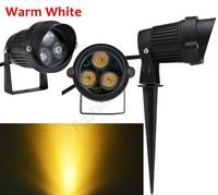 Газонная лампа Brand New#F_S 3W ac85/265v SV11 SV009135 SV009135#F_S