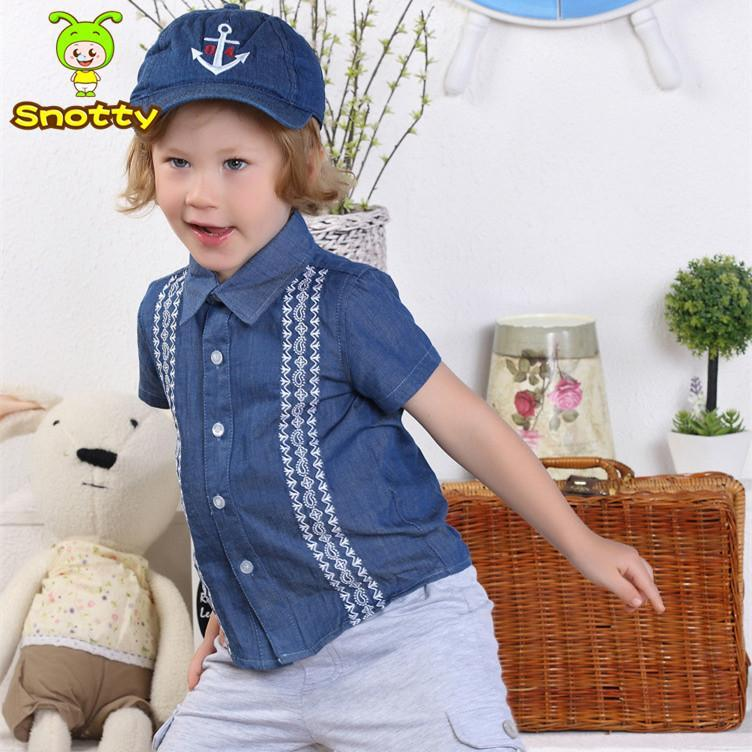 Boys Discount Designer Clothing boys fashion designer