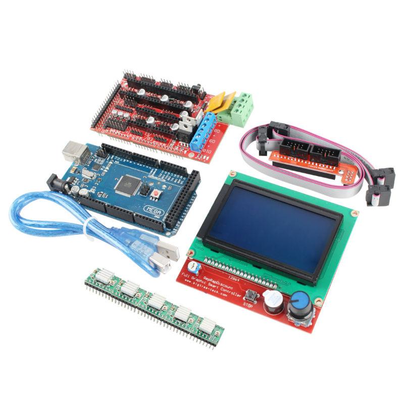 Ethernet Shield W5100 R3 For Arduino Mega 2560