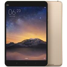 Original Xiaomi MiPad 2 Mi Pad 2 Intel 2048X1536 Atom Z8500 CPU 8MP7.9 Inch Tablet PC Battery 2G RAM 16G 64GB ROM tablet android(China (Mainland))