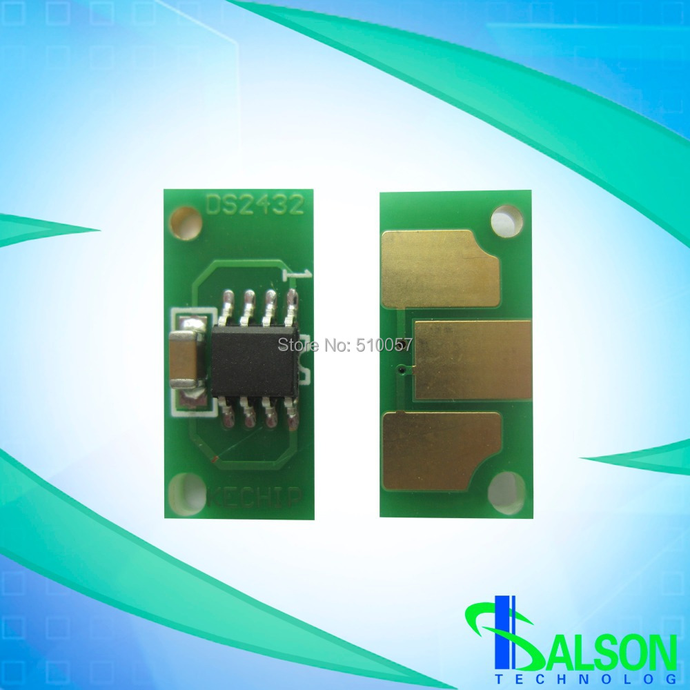 Чип картриджа Balson Toner chip for Lenovo s3300 chip LT/331H reset chip LT-331H