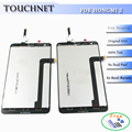 Original 4 7 Android Mobile Phone LCD Display Screen For HongMi2 Free Shipping Free Tool