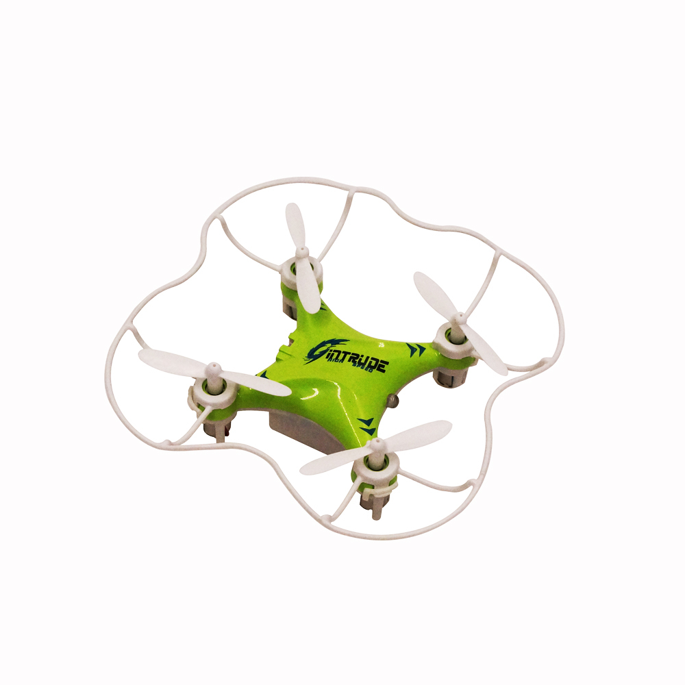 Hot Mini RC Plane M9912 Remote control RC Toys RC Helicopter Green(China (Mainland))