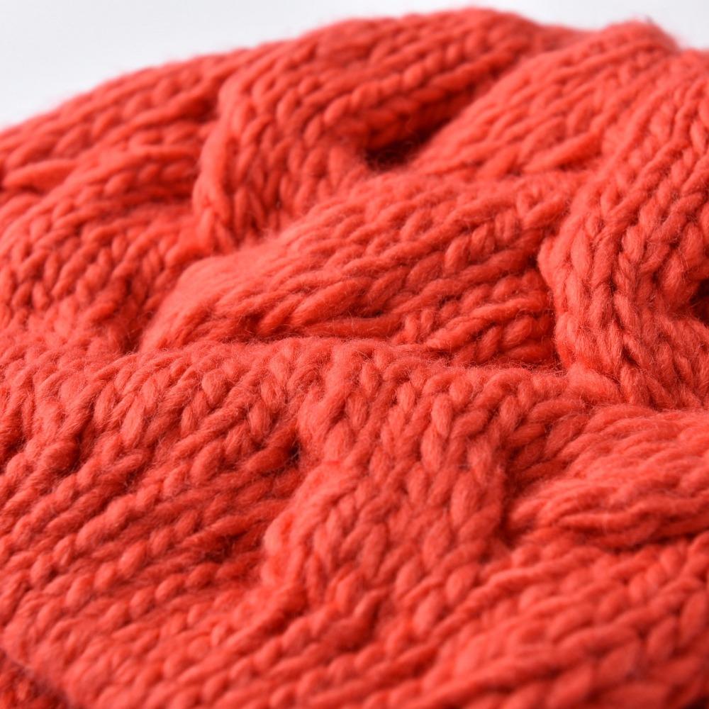 KBBYTLY0100730015-heartful-twist-winter-hat-beanie