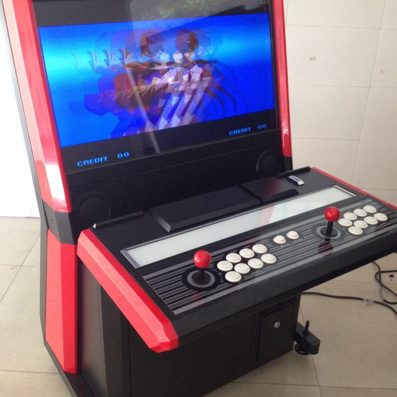 pandora light machine