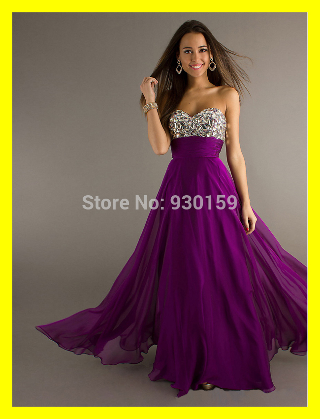 Plus Size Prom Dresses - Page 80 of 509 - Short Prom Dresses Boohoo