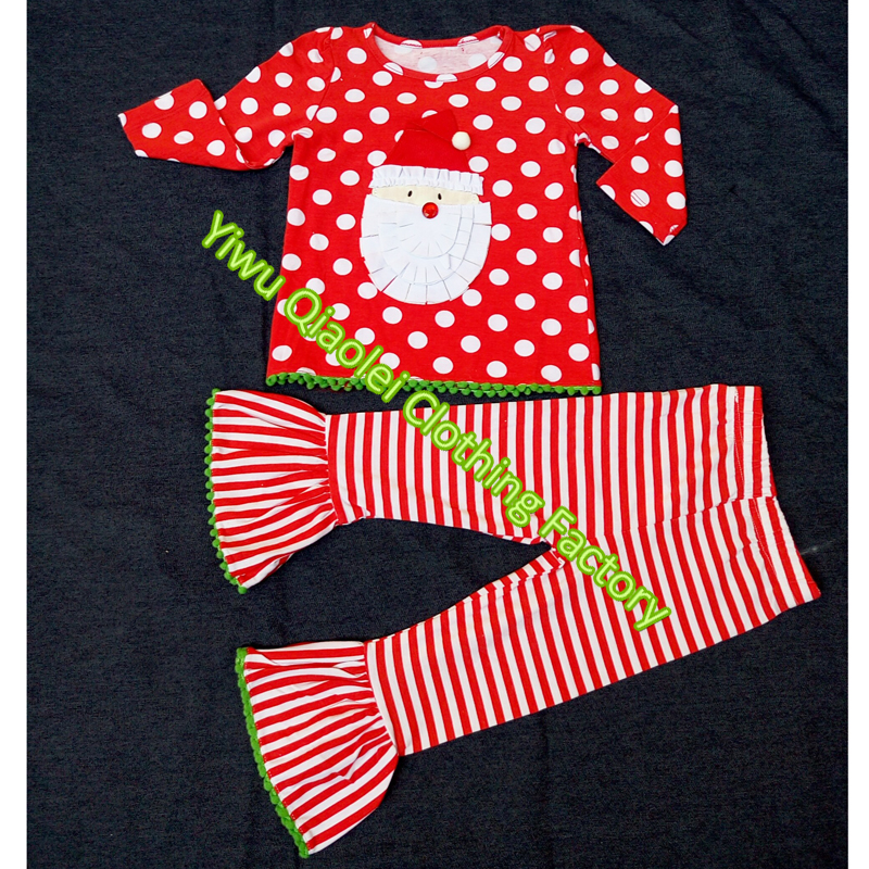 Aliexpress.com : Buy Baby boutique clothing lovely ...