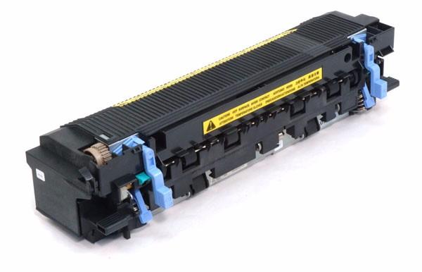 RG5-6532-1