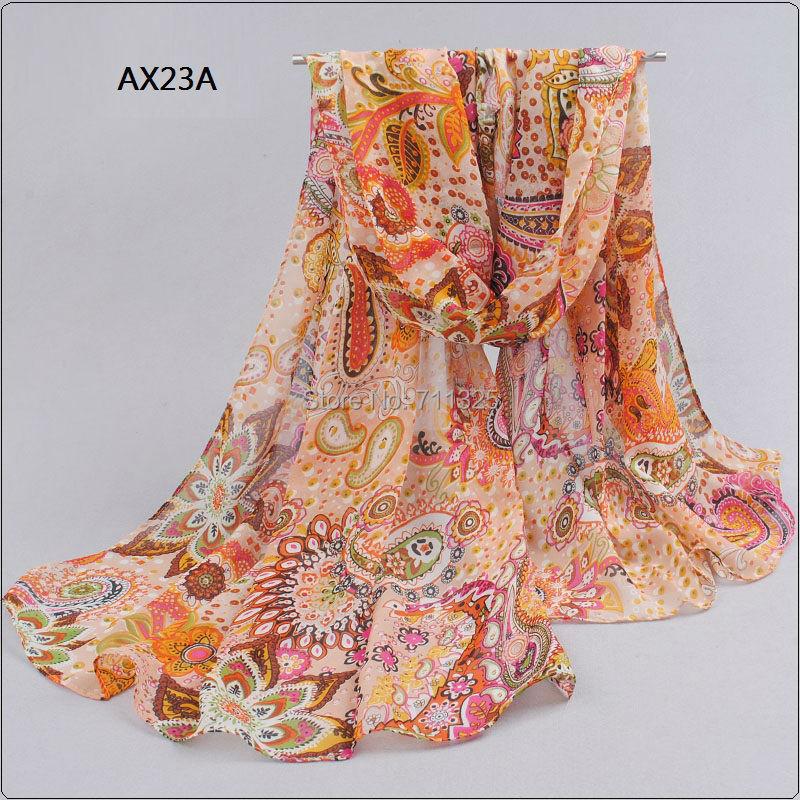AX23A