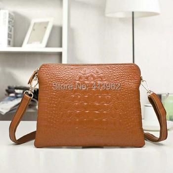 PU leather bag designer women messenger bags women leather handbags high quality women bag bolsas femininas bolsos mujer