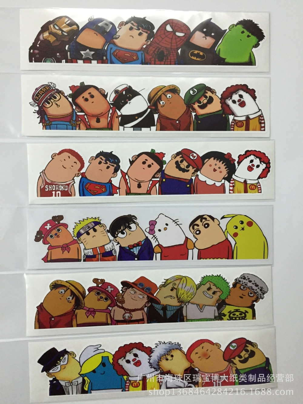 6 Styles To Choose Super hero hitchhike! American Hero car styling awesome car sticker Avengers Age of Ultron Let ride the hero(China (Mainland))