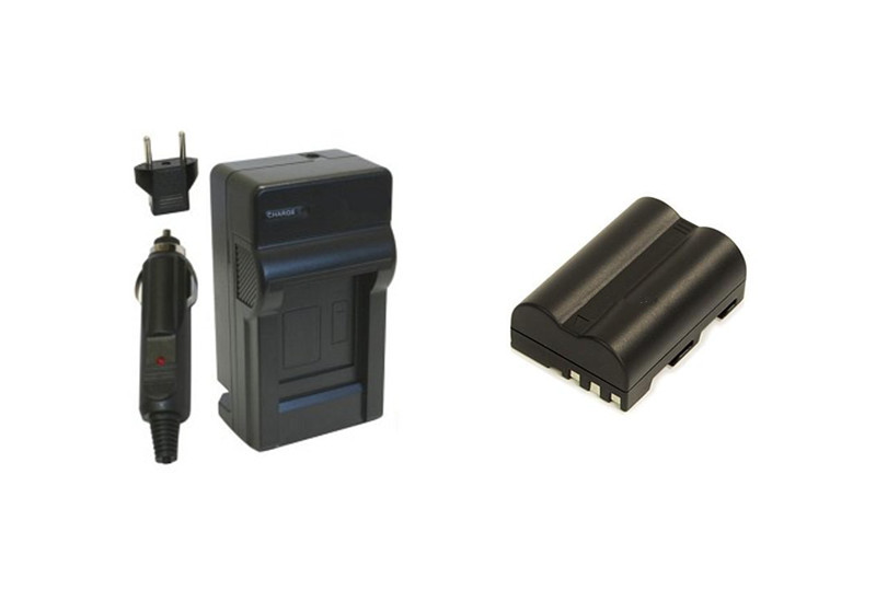 NP-150, NP150 Battery + Charger for Fujifilm FinePix S5 Pro IS Pro SLR.(China (Mainland))