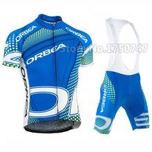 Summmer respirant cyclisme vêtements / Quick - Dry Racing Bike Cycling Jersey / vélo Cyle portent des vêtements Ropa Ciclismo cyclisme Jersey(China (Mainland))