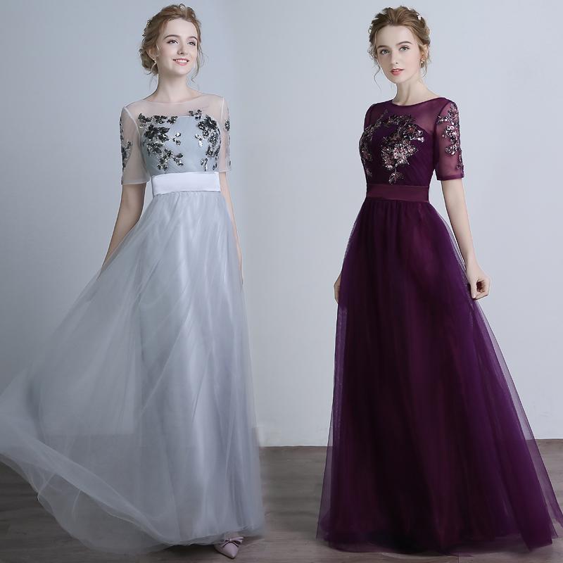 Purple Red Wedding Dresses For Little Rose Petals Flower S Bridesmaid Princess Dress Ballgown Vestidos Pricesa
