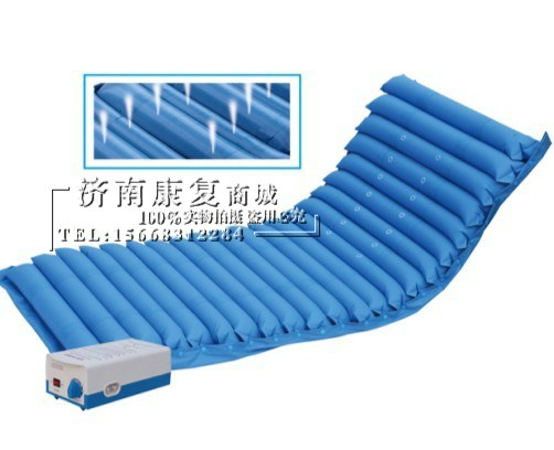 MEDICAL BED SUPPLY Comfort anti decubitus air mattress exhalative anti decubitus air cushion bed