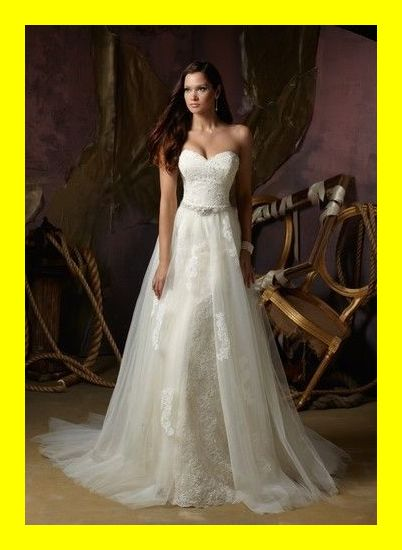 Hire wedding dress cute dresses champagne short designer for Cute short white wedding dresses