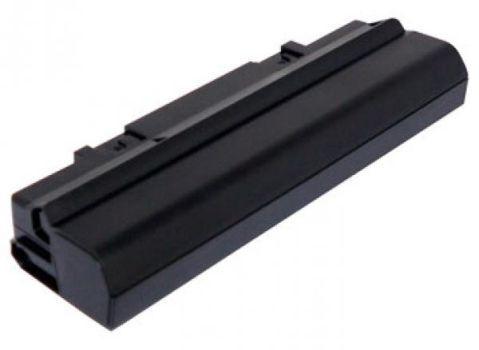 Replacement for FUJITSU FMV-BIBLO LOOX U/B50 U/B50N U/C30 U/C40 FMV-U8270 LifeBook U2010 U2020 U820 UMPC NetBook & MID Battery(China (Mainland))
