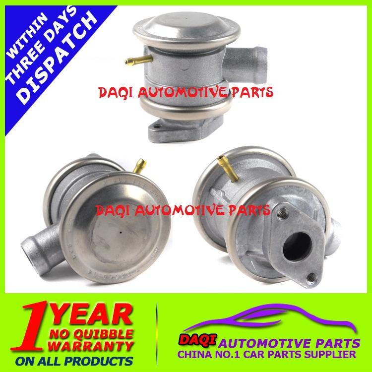 Secondary Air Pump System Valve  06B 131 101 K / 06B131101K Used For VW PASSAT (3B3) 1.8 T / 1.8 T 20V / 1.8 4motion<br><br>Aliexpress
