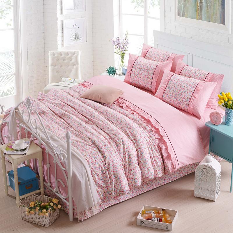 sleep secrets 5zone memory foam mattress reviews