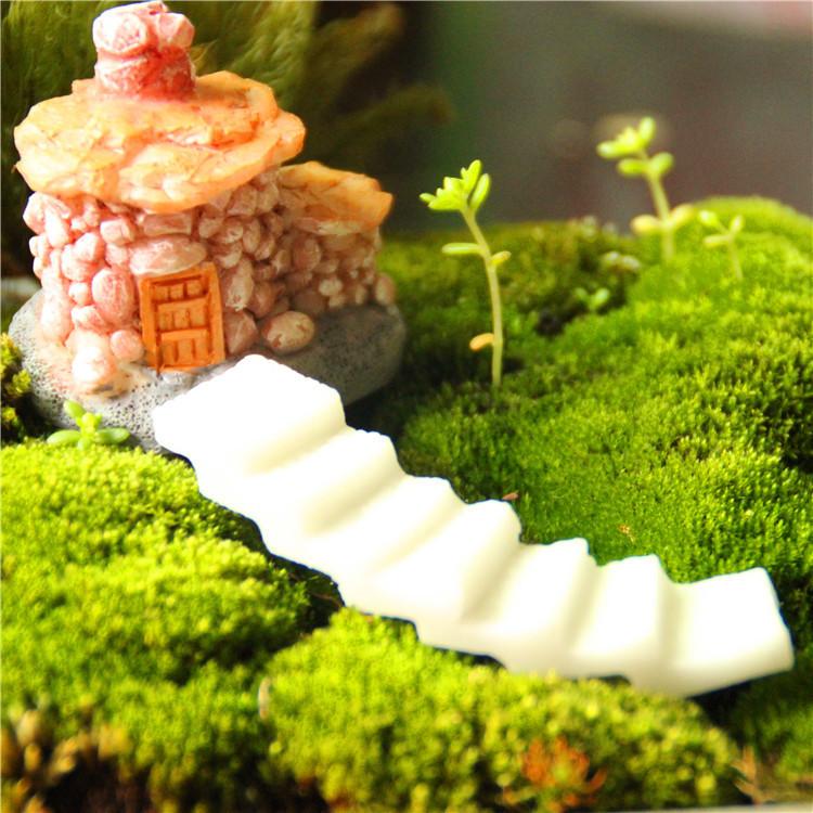 petits objets promotion achetez des petits objets promotionnels sur alibaba group. Black Bedroom Furniture Sets. Home Design Ideas