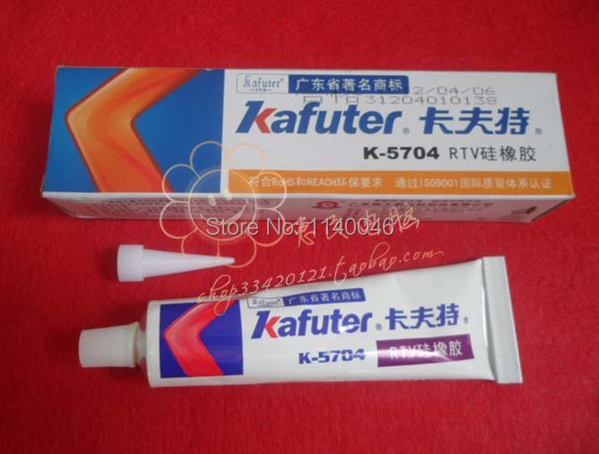 Сварочный флюс KRAF k/5704/45 g K-5704 инструмент kraftool kraf max 22011 3 20
