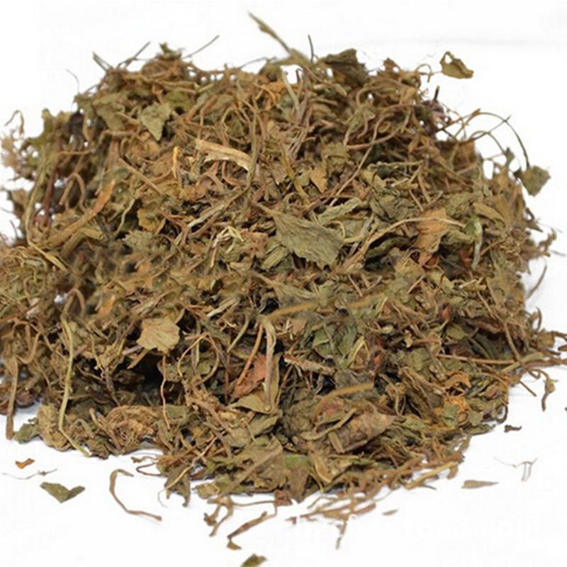 Гаджет  1kg Wild Gotu Kola Centella Herbal Tea Beauty Fitness Health Care Chinese Herbs Medicine H5036-45 None Еда