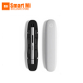Original Xiaomi Wowstick 1fs Electric Aluminium Body With LED Light