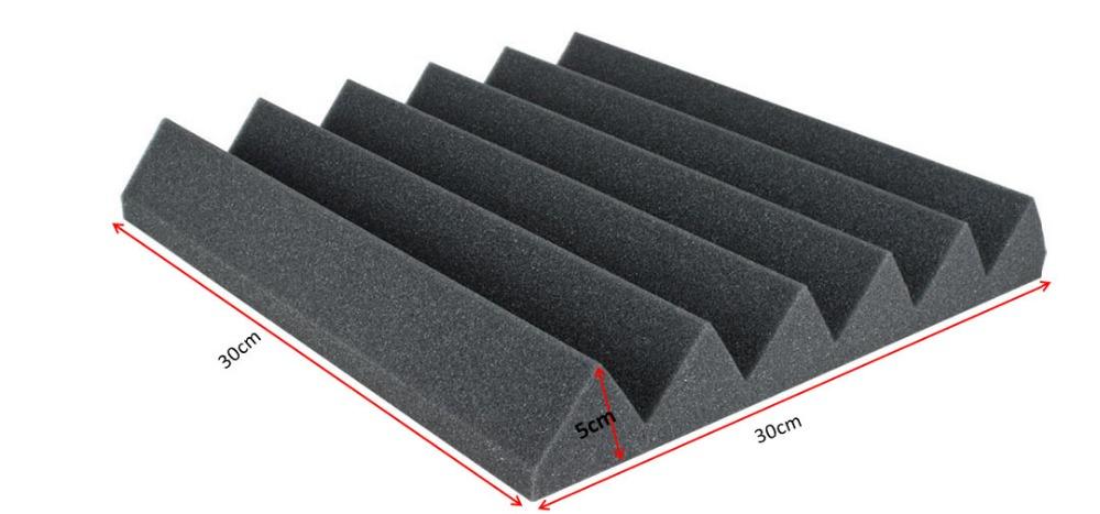 ponge carreaux de sol promotion achetez des ponge carreaux de sol promotionnels sur aliexpress. Black Bedroom Furniture Sets. Home Design Ideas