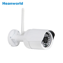 surveillance camera promotion