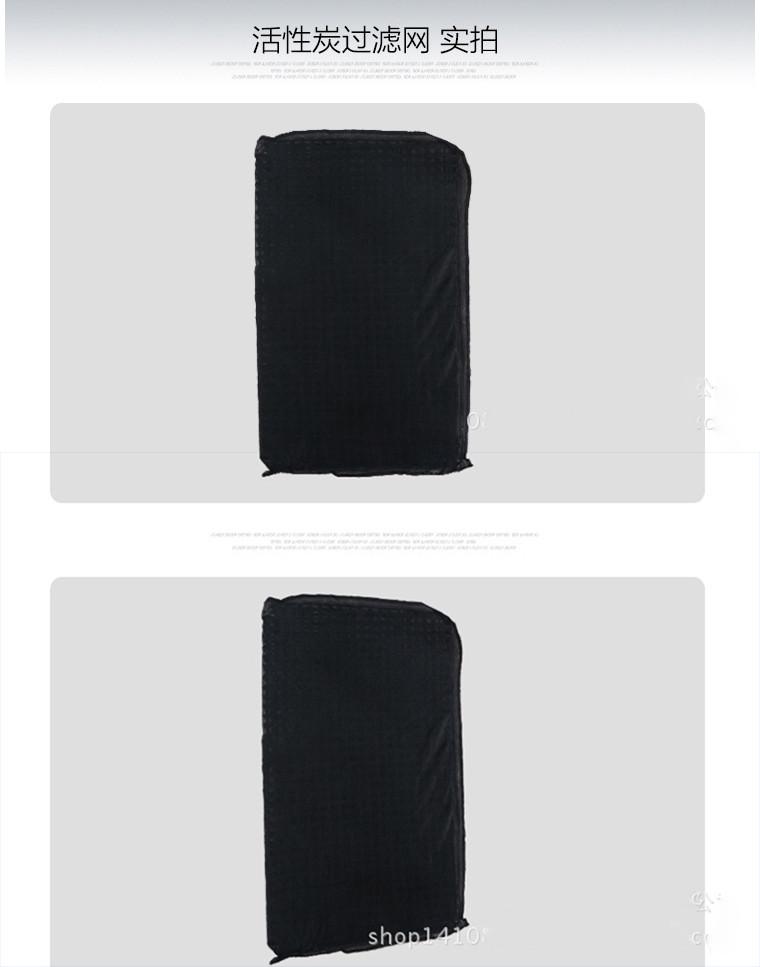 Купить Очиститель воздуха части с активированным углем F-ZXGF70C для Panasonic F-VXG70C-N F-VXG70C очиститель воздуха