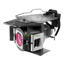 Buy Original projector lamp housing BENQ 5J.J7L05.001 P-VIP 240/0.8 E20.9 Replacement Lamp BENQ W1070/ W1080ST Projector for $99.00 in AliExpress store