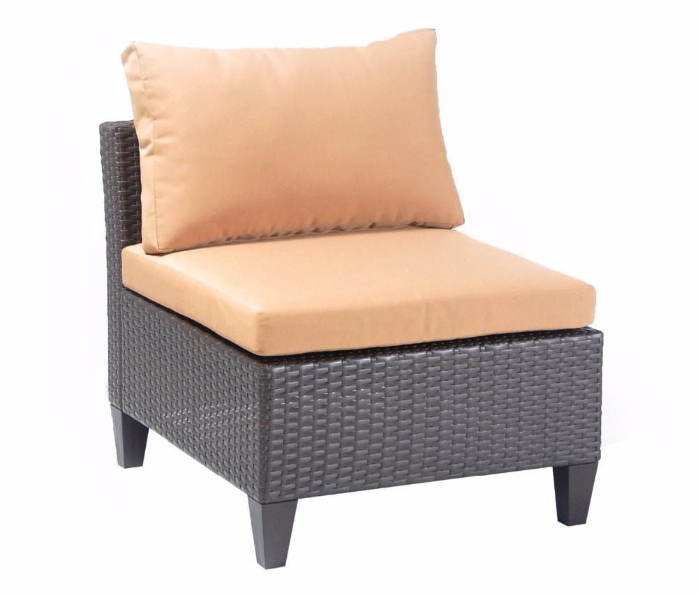 poufs en rotin promotion achetez des poufs en rotin promotionnels sur alibaba group. Black Bedroom Furniture Sets. Home Design Ideas