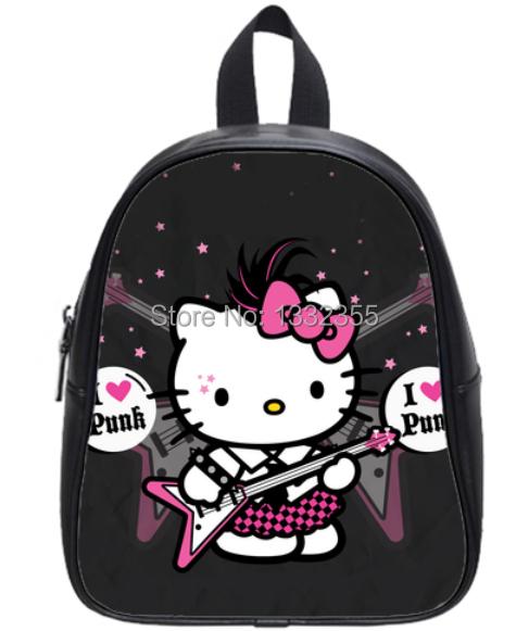 Школьный рюкзак World fashion trend 12.6x9.05x4.13inch