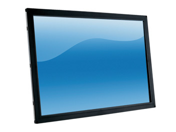 """Truly 6 Touch Points 42 Inch Multi Touch Screen Panel/ 42"""" USB IR Touch Screen Frame Overlay kit, driver free, plug and play(China (Mainland))"""