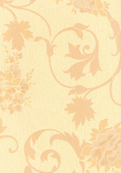Embossed Vinyl Wallpaper Cheap High Embossed Vinyl