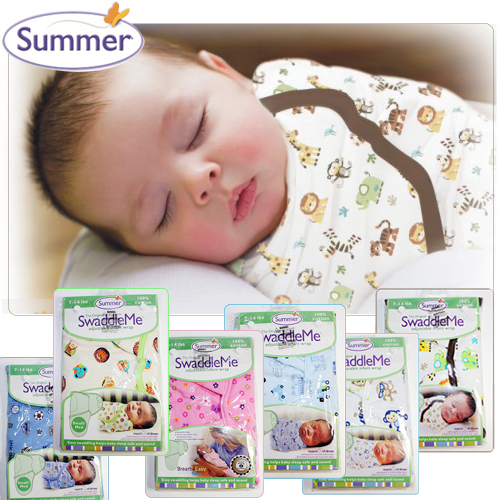 diapers Swaddleme summer organic cotton infant parisarc newborn thin baby wrap envelope swaddling swaddle me Sleep bag Sleepsack(China (Mainland))