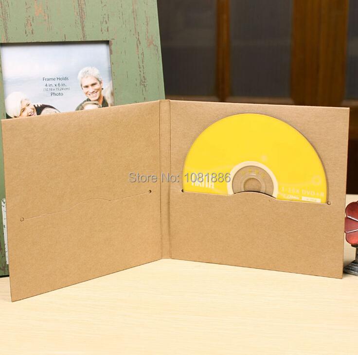 Упаковочная коробка 145 * 135 * 8 cd , cd/dvd, DVD/CD F0157 cd