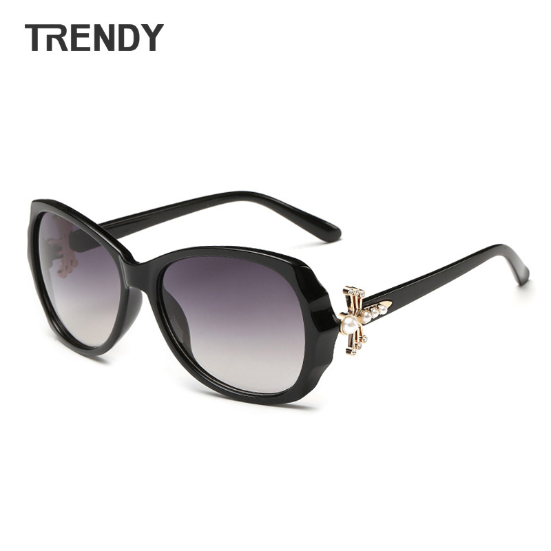 2016 New Brand Women Sunglasses Luxury Retro Sun Glasses Z-2825(China (Mainland))