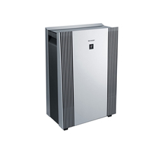 Free shipping commercial  intelligent air purifier household in addition to formaldehyde fog  haze high-end intelligent models (China (Mainland))