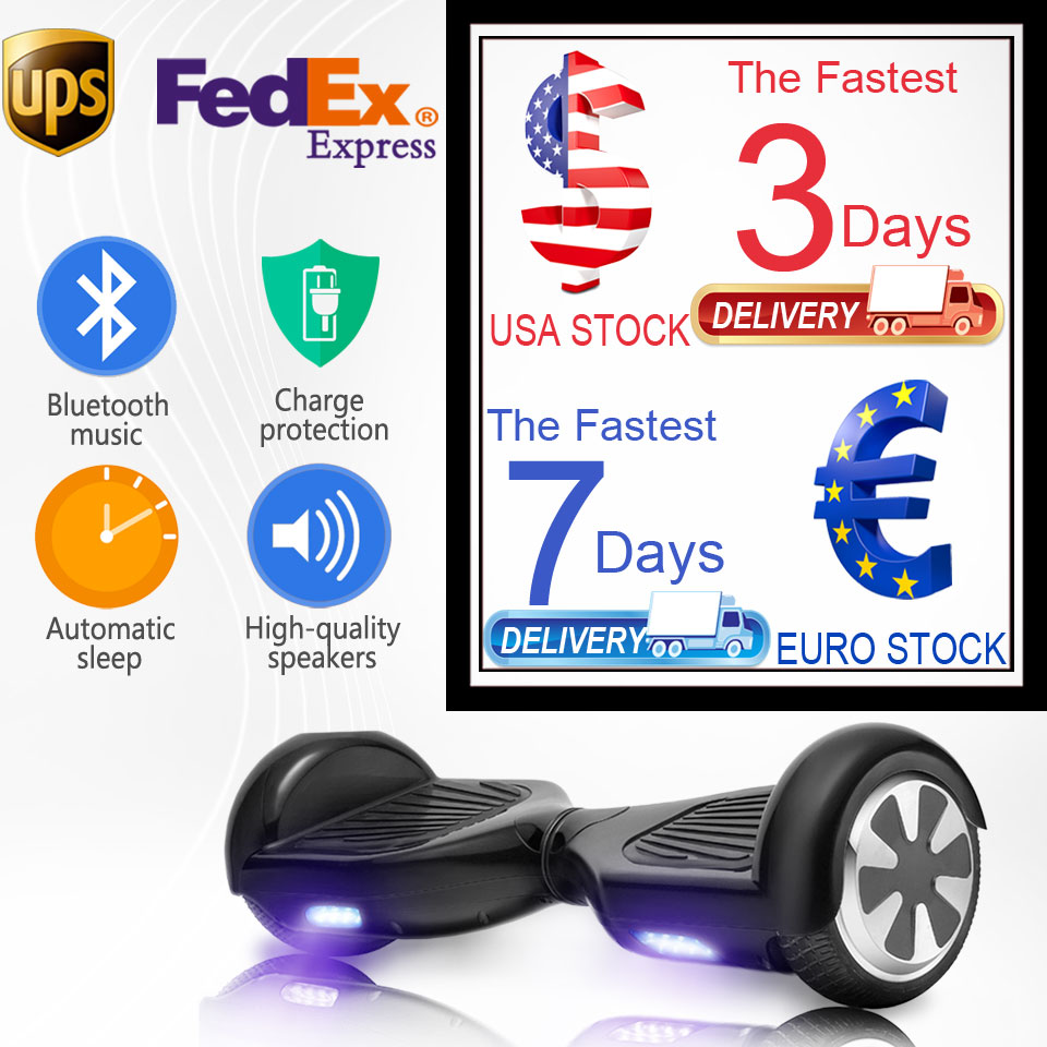 Online Buy Grosir Low Price Scooter From China Low Price