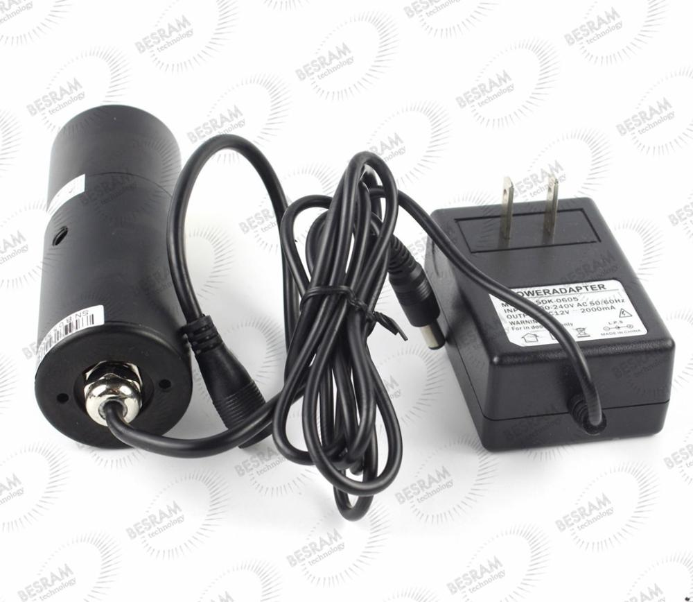 Online Buy Wholesale 808nm Infrared Laser From China 808nm