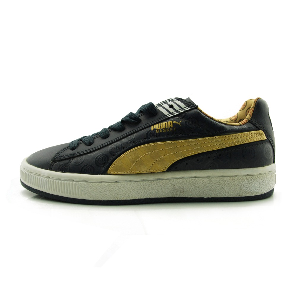 100% original New PUMA Womens Skateboarding Shoes 1PU35072201 Low to help Unisex sneakers free shipping<br><br>Aliexpress