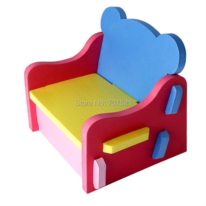 online kaufen gro handel plastikhocker stuhl aus china plastikhocker stuhl gro h ndler. Black Bedroom Furniture Sets. Home Design Ideas