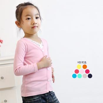 продвижение!! бесплатная доставка малыша вязать рубашка материал хлопка продаем мальчик ...
