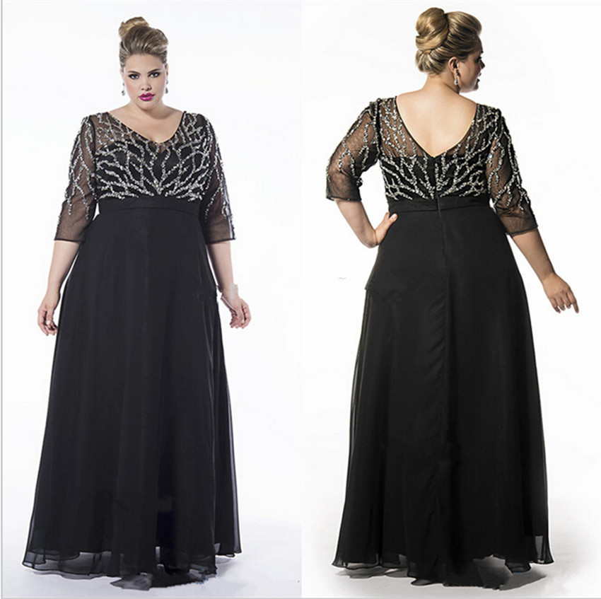 Formal pant suits for weddings promotion shop for for Mother dresses for wedding plus size