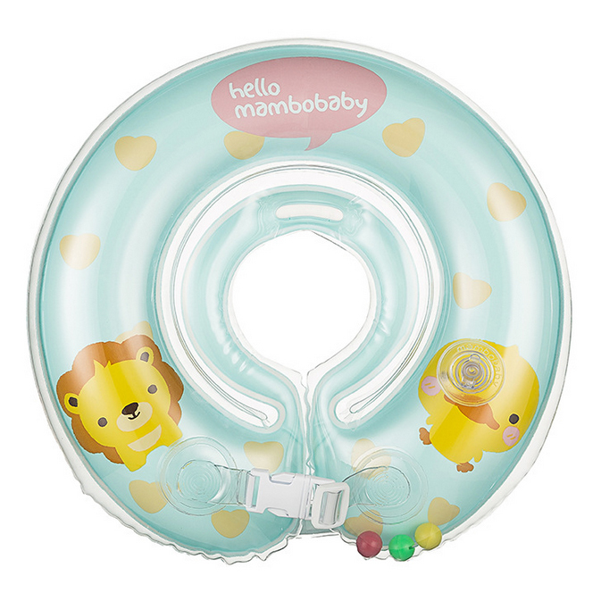 Lifebuoy Inflatable Swimming Float Tube Raft Child pool float Swim Ring Summer Water Fun Inflatable Pool Toys Boia Infantil(China (Mainland))