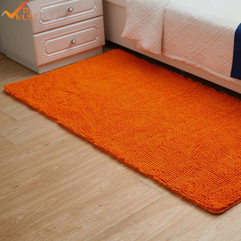 Microfiber Kitchen Rugs Promotion-Shop For Promotional