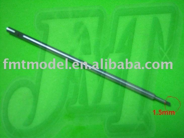 Best Steel Shaft For A Drivers
